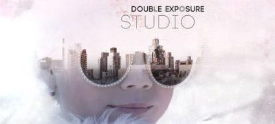 Double Exposure Studio
