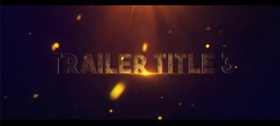 Trailer Title 3