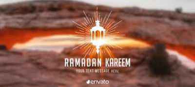 Ramadan Titles