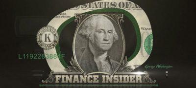Inside Dollar Photo Titles