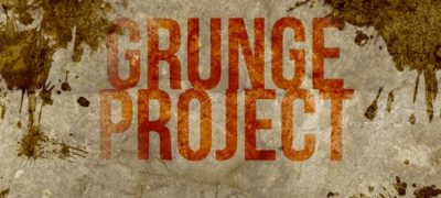 Grunge Project