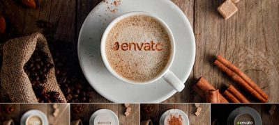 Coffee Opener