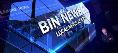 Broadcast Package Bundle 104