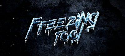 Freezing Tool