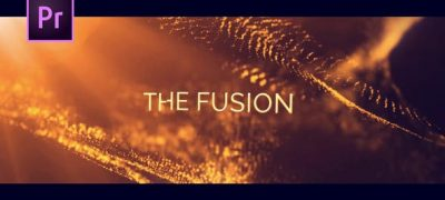 The Fusion