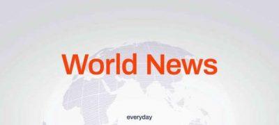 Broadcast News Pack