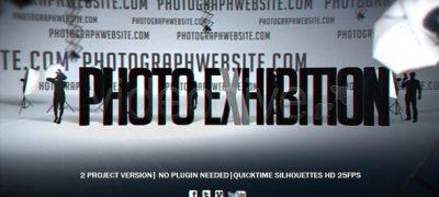 Photo Studio Logo 2