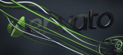 Impact Logo Reveal 02