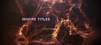 Inspire Titles