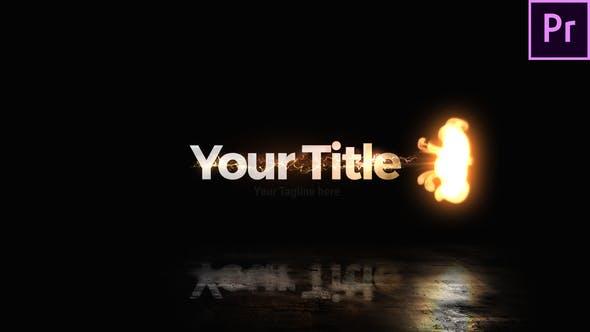 quick fire swish logo download
