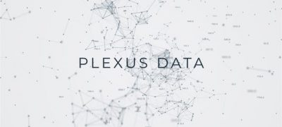 Data Flow | Plexus Titles