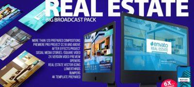 Real Estate Gallery v2.3.3