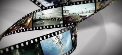 Film Rolling
