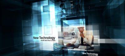 Contemporary Visual Technologies