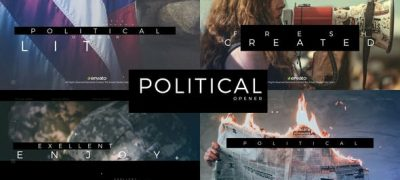 Political Opener