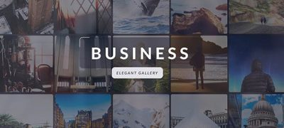 Business | Elegant Gallery