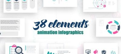 Infographics Vol.9