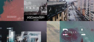 Documentary Opener