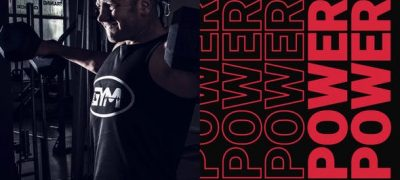 Workout Power Intro