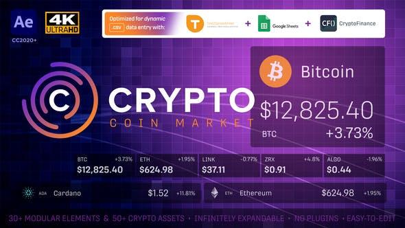 btc rövidnadrág bitfinex tradingview bitcoin automata friss piacon